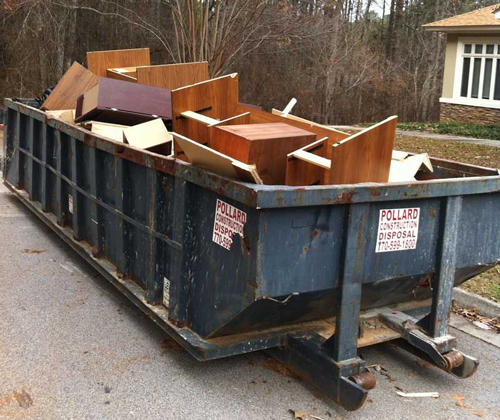 Don T Trash Office Furniture Charities Will Pick It Up